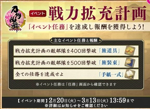 2018 2 戦力拡充計画バナー 極アイテム.jpg