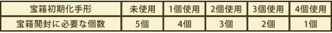 2018_04_24_006.jpg