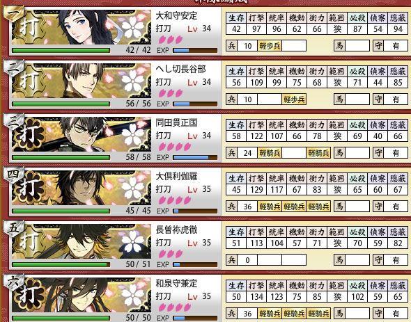 7-1 ボス勝利A 極打刀6.JPG