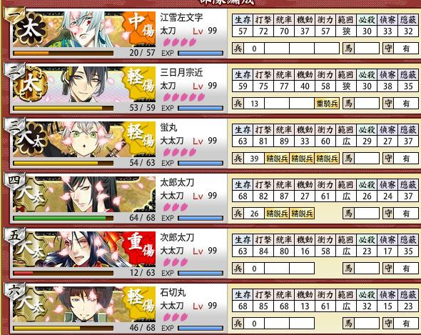 7-3 ボス勝利A 太刀2大太刀4.JPG
