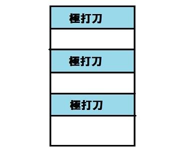 ◎部隊編成の配置例 極打刀のかばう.jpg