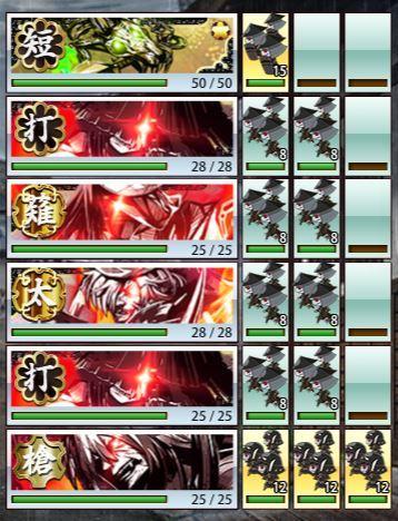 ●3マスめ4 辰→巳→酉.JPG