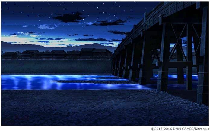 ●●6-4ボス 河原.jpg