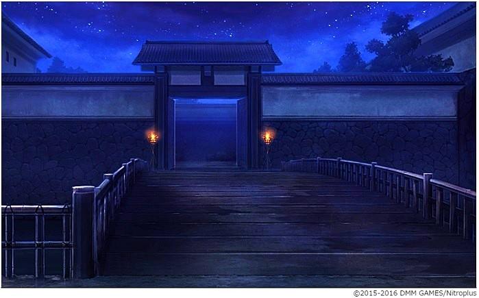 ●●7-4 江戸城下 背景.jpg