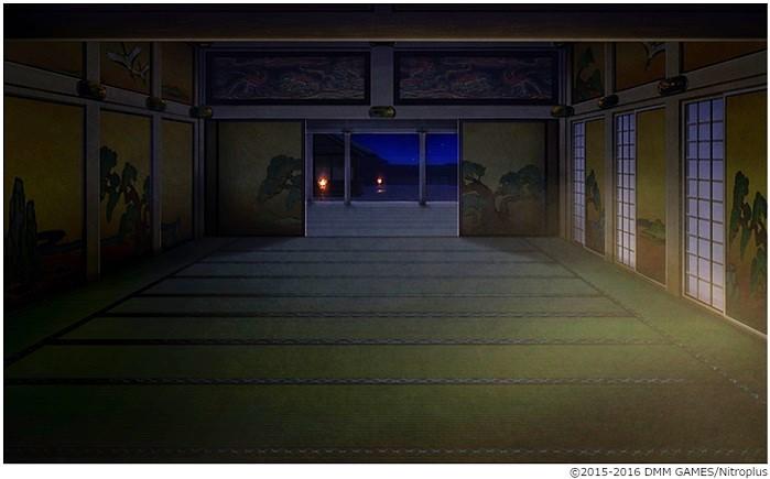 ●●7-4 江戸城下 背景 室内.jpg