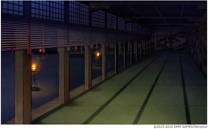●●7-4 江戸城下 背景 室内2.jpg