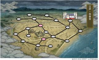 ●レア4短刀出現マス 7-2 map.png