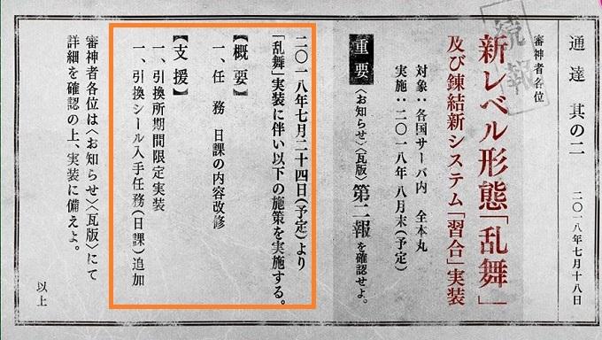●乱舞 7月18日.jpg