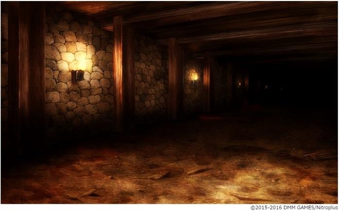 ●地下に眠る千両箱.jpg