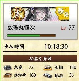 ●太刀77軽傷.JPG