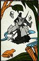 ●敵札 薙刀.jpg