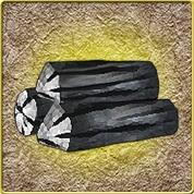 ●木炭200,1000.jpg
