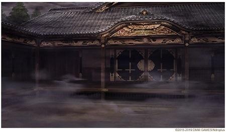 ●江戸藩邸上屋敷.jpg