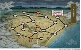 ●生存1出現マス 7-2 map.png
