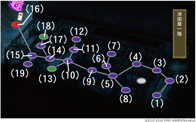 ●map 6-4-3 ボスいろつけ数字つき.png