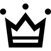 かわいい王冠のフリーアイコン.jpg