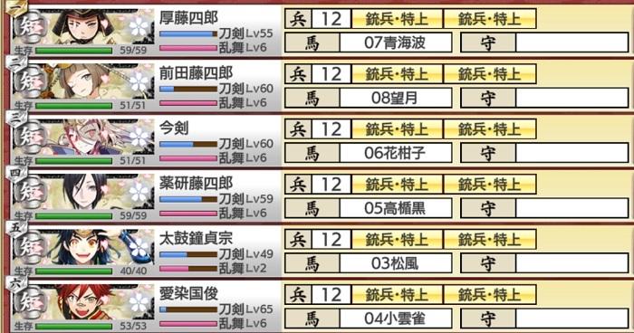 ボス4枚目 勝利A 極短刀6 60〜.jpg