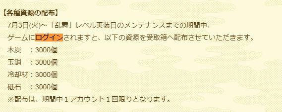 乱舞・実装前まで.JPG
