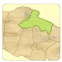伯耆国.PNG