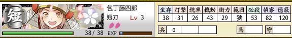包丁藤四郎極レベル3.JPG