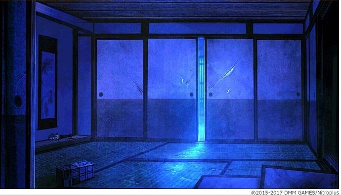 室内夜.jpg