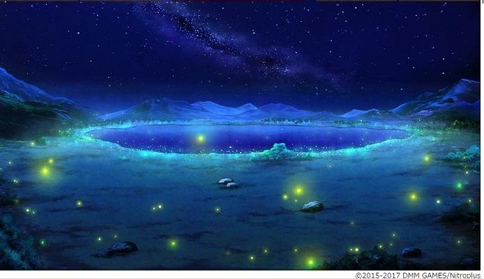 平野夜.jpg