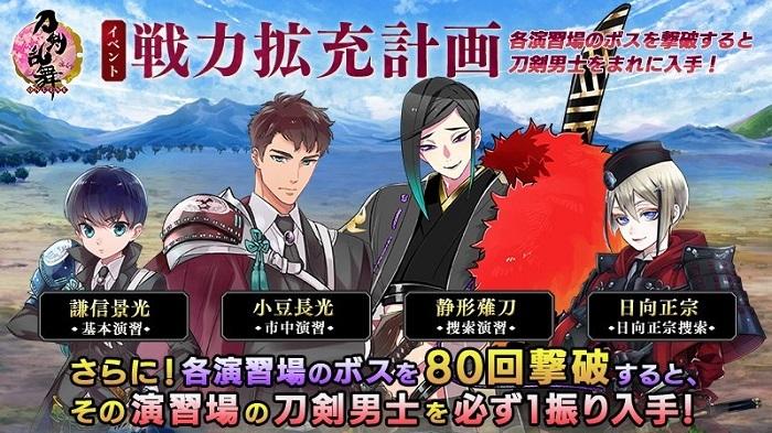 戦力拡充計画 2020 4 TOP.jpg