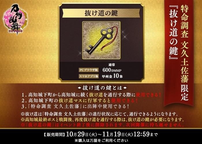 抜け道の鍵.JPG