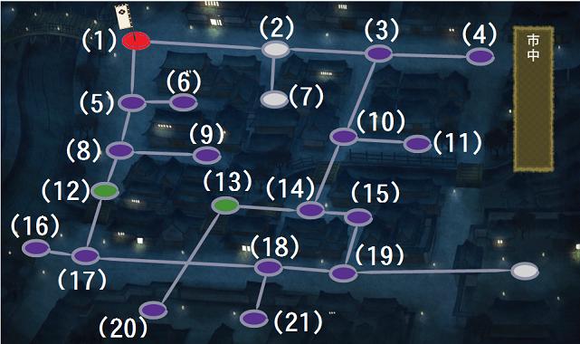 数字つき 6-1 map ボスのとこ赤い.png