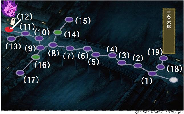 数字つき 6-2 map ボスのとこ赤い.png