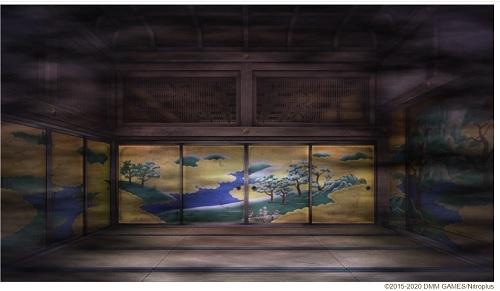 熊本城本丸御殿.jpg