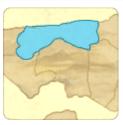 石見国.PNG