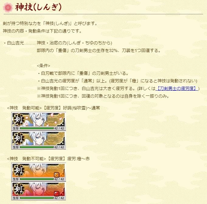 神技治癒の力詳細.jpg