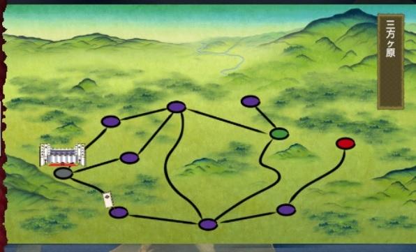 薙刀極の真剣必殺回収マップ 4-2.jpg
