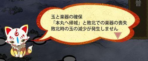 調査道具2.JPG