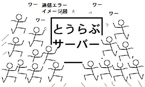 通信エラー イメージ図(メンテ明けの場合.jpg