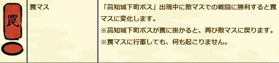 高知城下町から出る.JPG