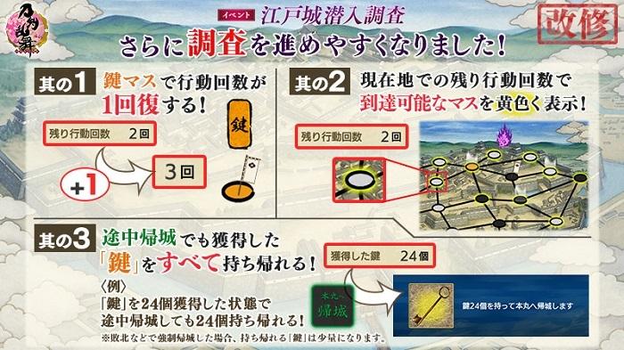 江戸城潜入調査ルール変更.jpg