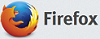 FireFox アイコン.png